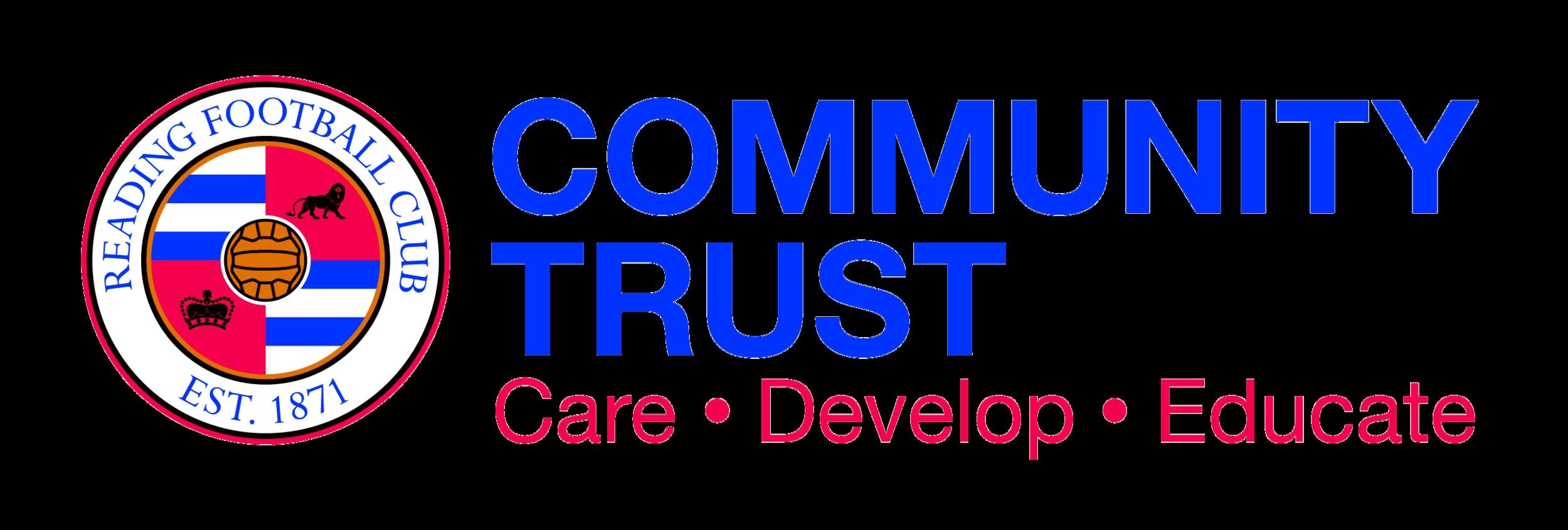Reading F.C. Community Trust