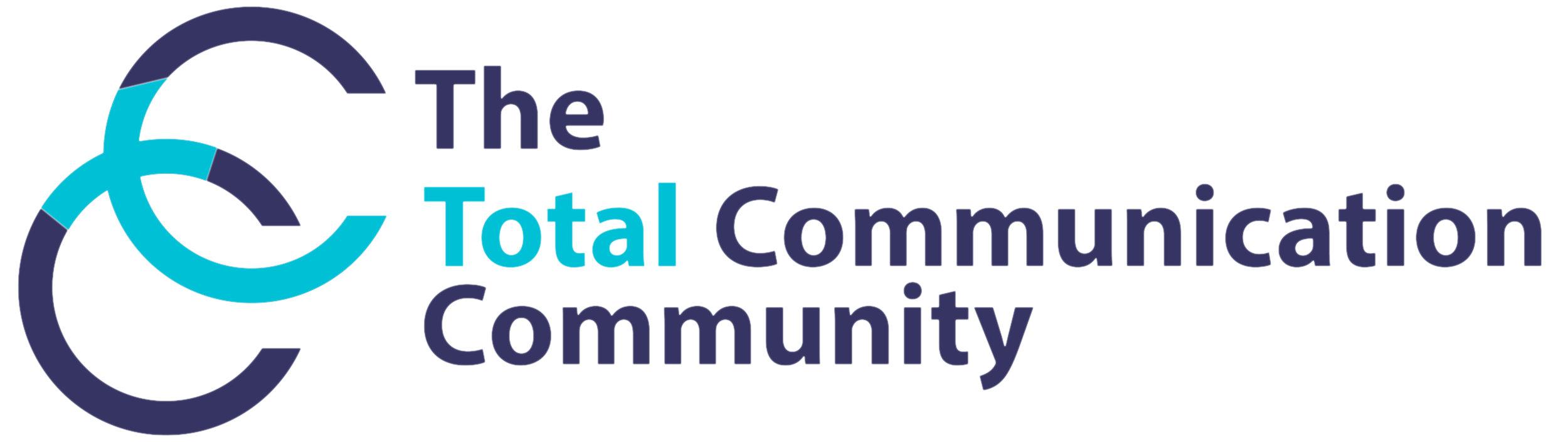 TC CIC Logo.jpg