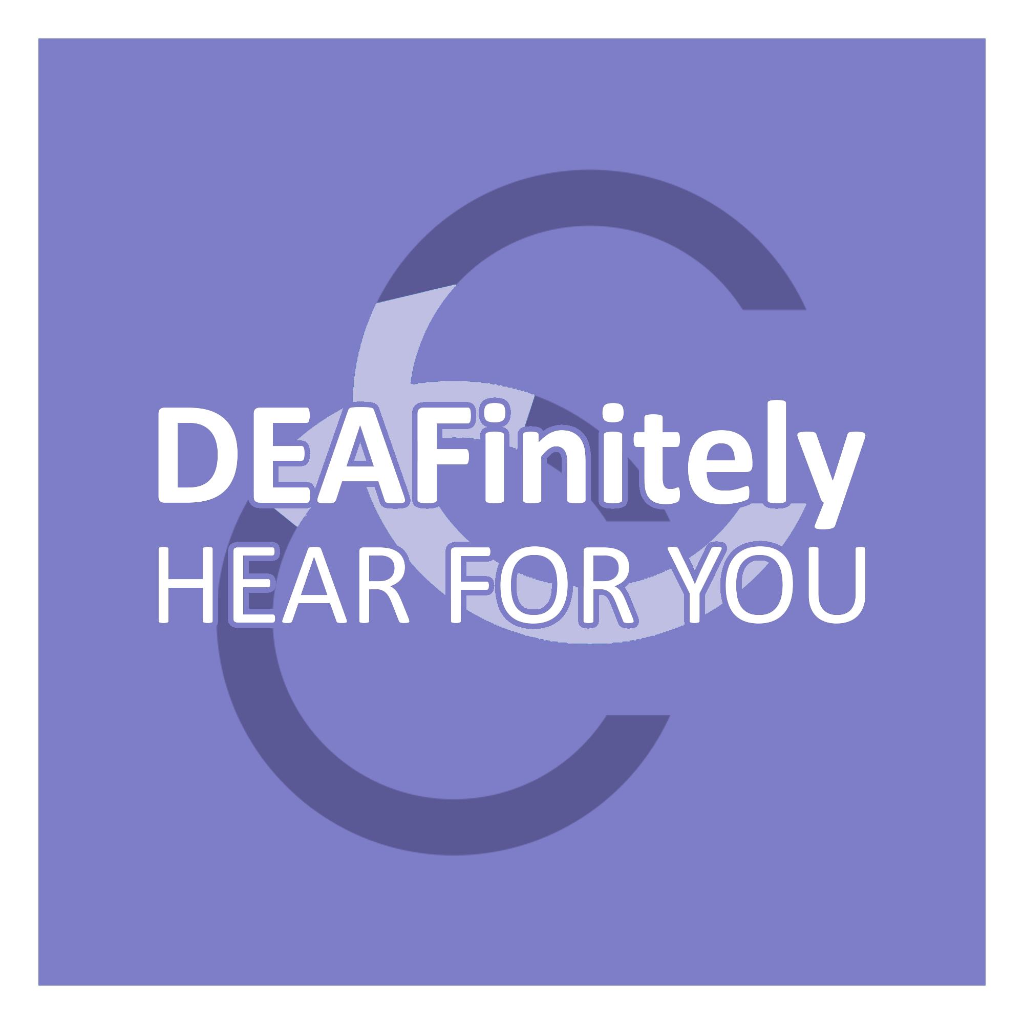 DHFY Logo.png