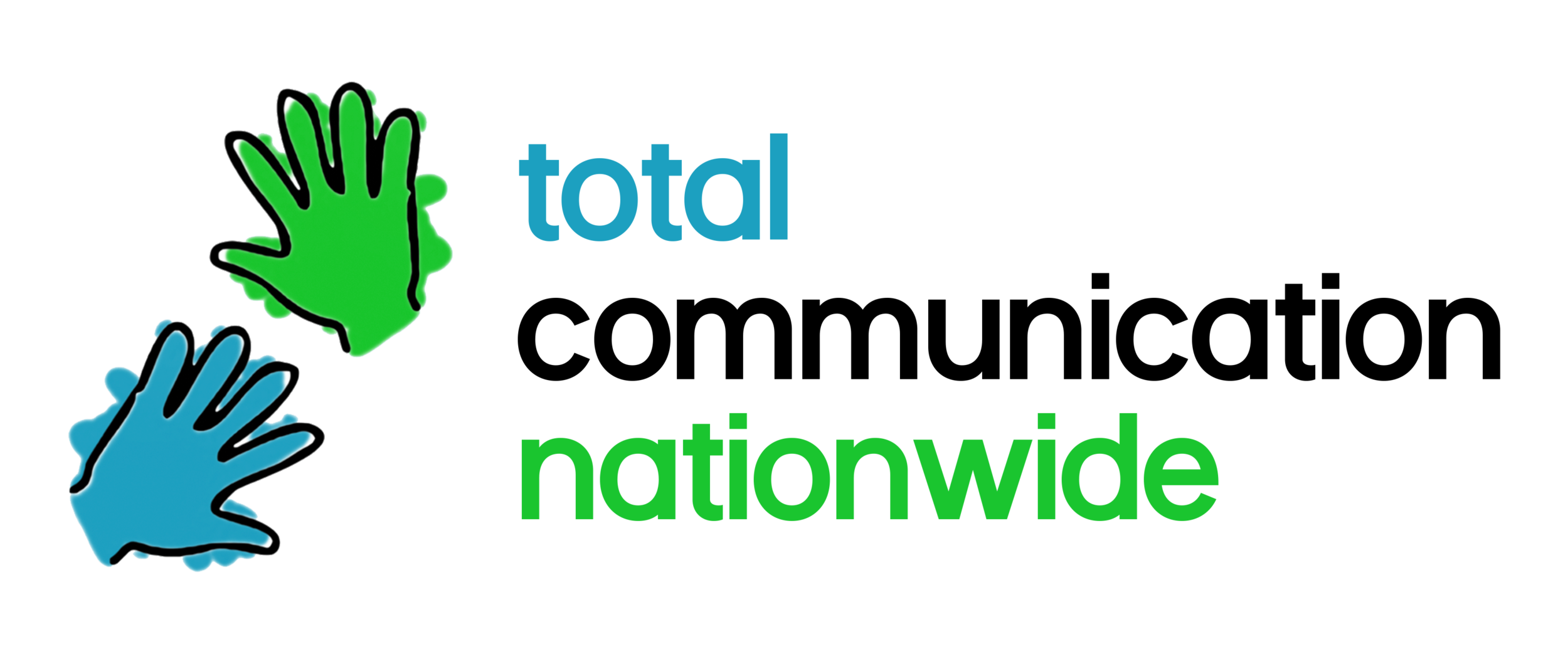 TCN-Side-Logo-Full.png