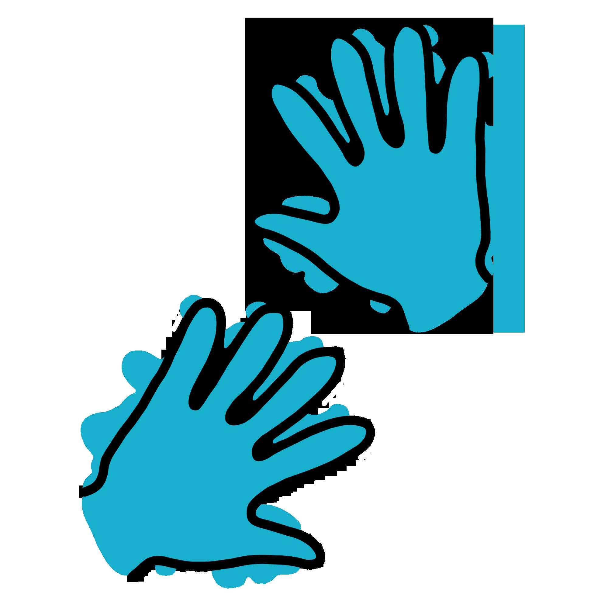 TC-Hands-2019.png