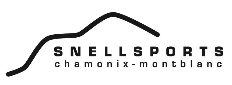 logo Snell Sports