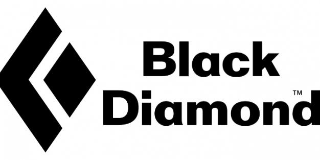 Black Diamond Snell Sports