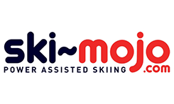 Ski mojo Snell sports