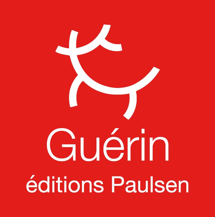 Guerin Snell Sports