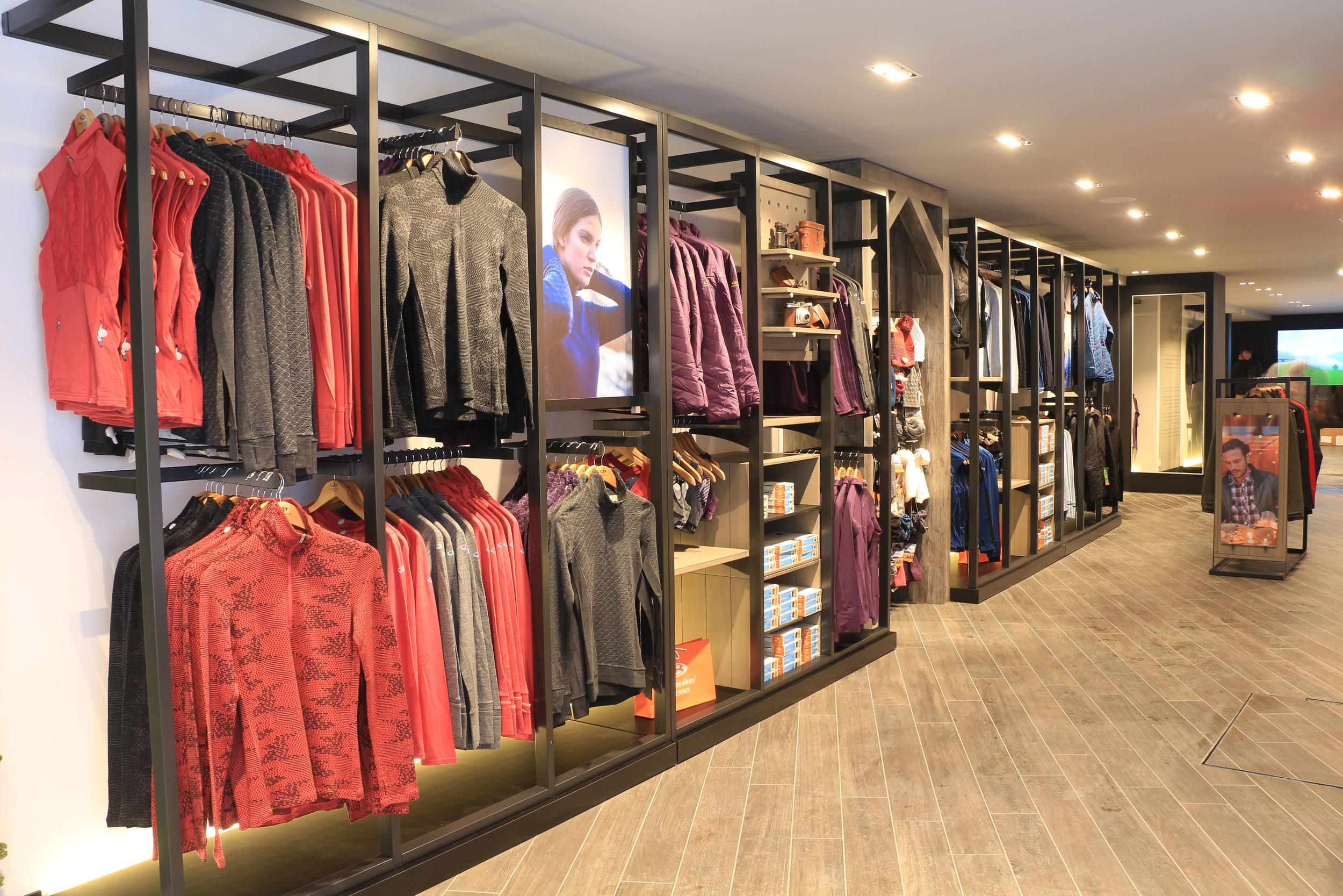 Chamonix store finished (11).jpg