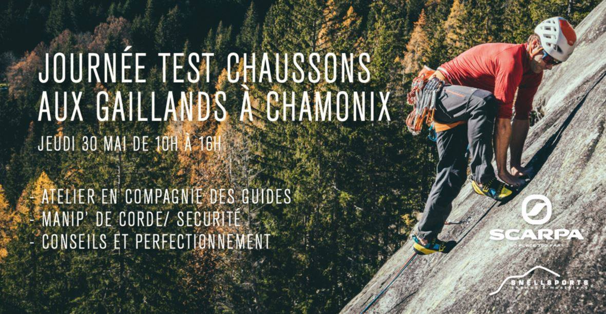 test-chaussons-scarpa-gaillands
