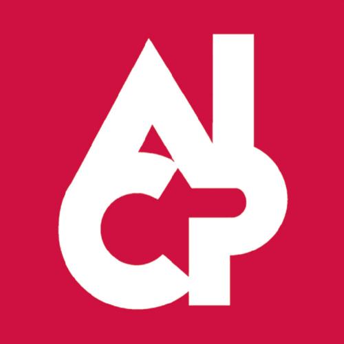 AICP 2016 winner Ben Scott