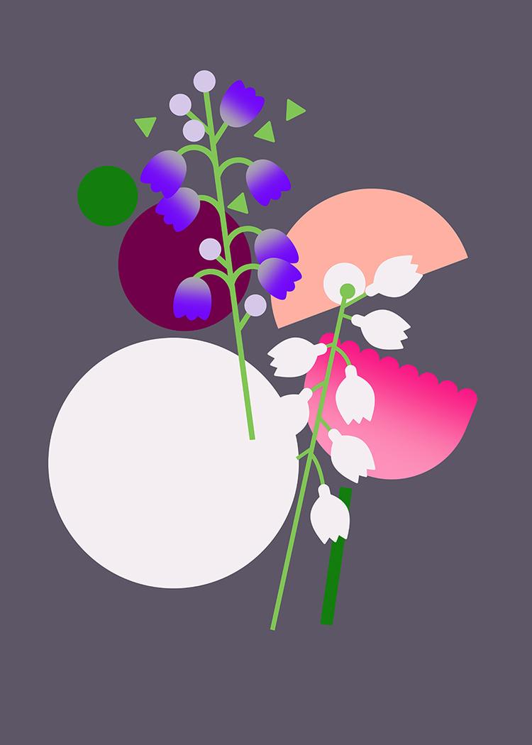 Bouquet.03hb.jpg