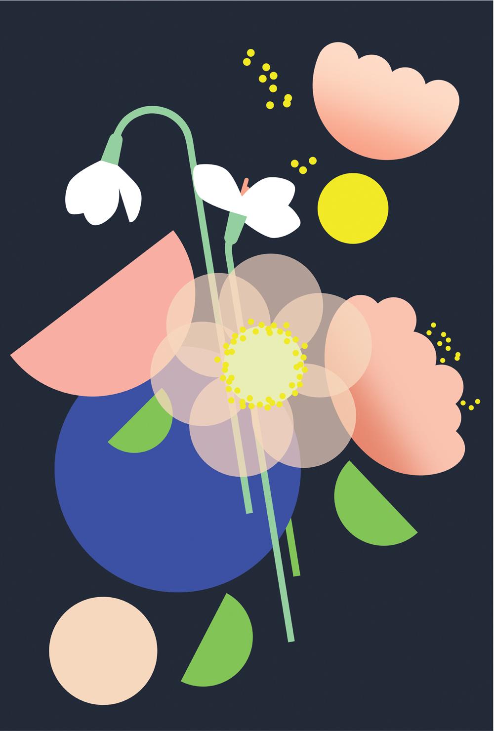 LV_Bouquet.04.jpg