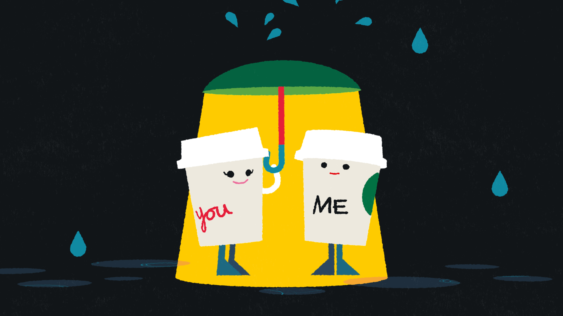 Starbucks Umbrella (0-00-01-24).jpg