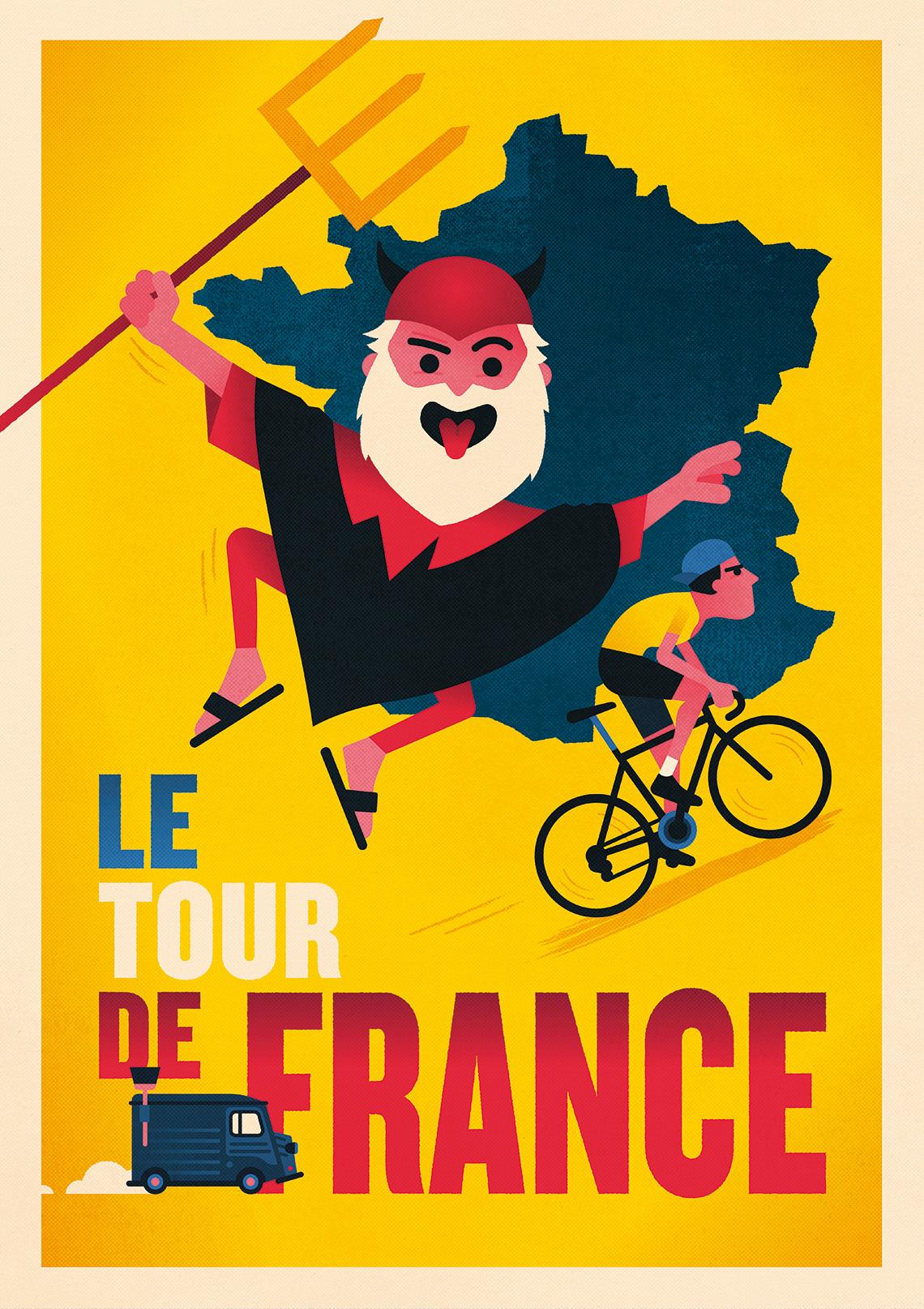 spencerwilson_le_tour_de_france.jpg