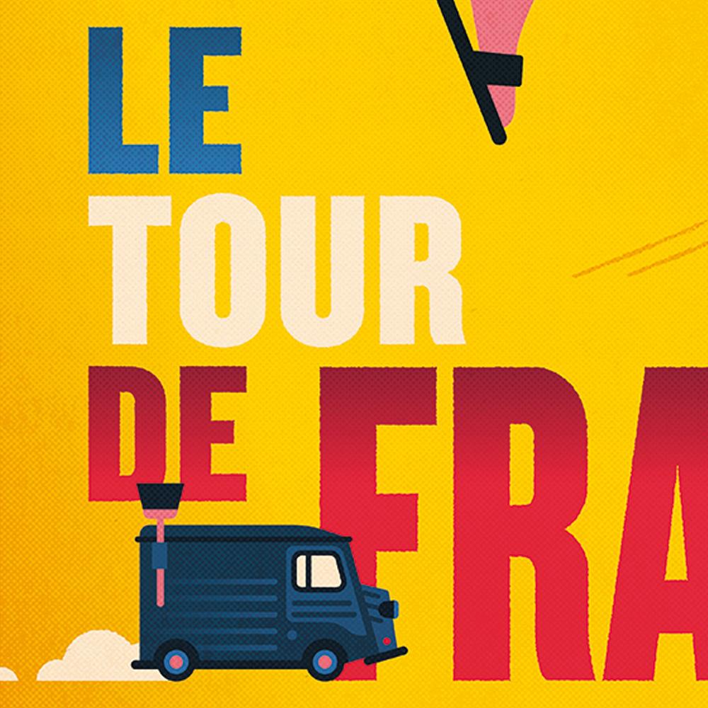 spencerwilson_le_tour_de_france_03.jpg
