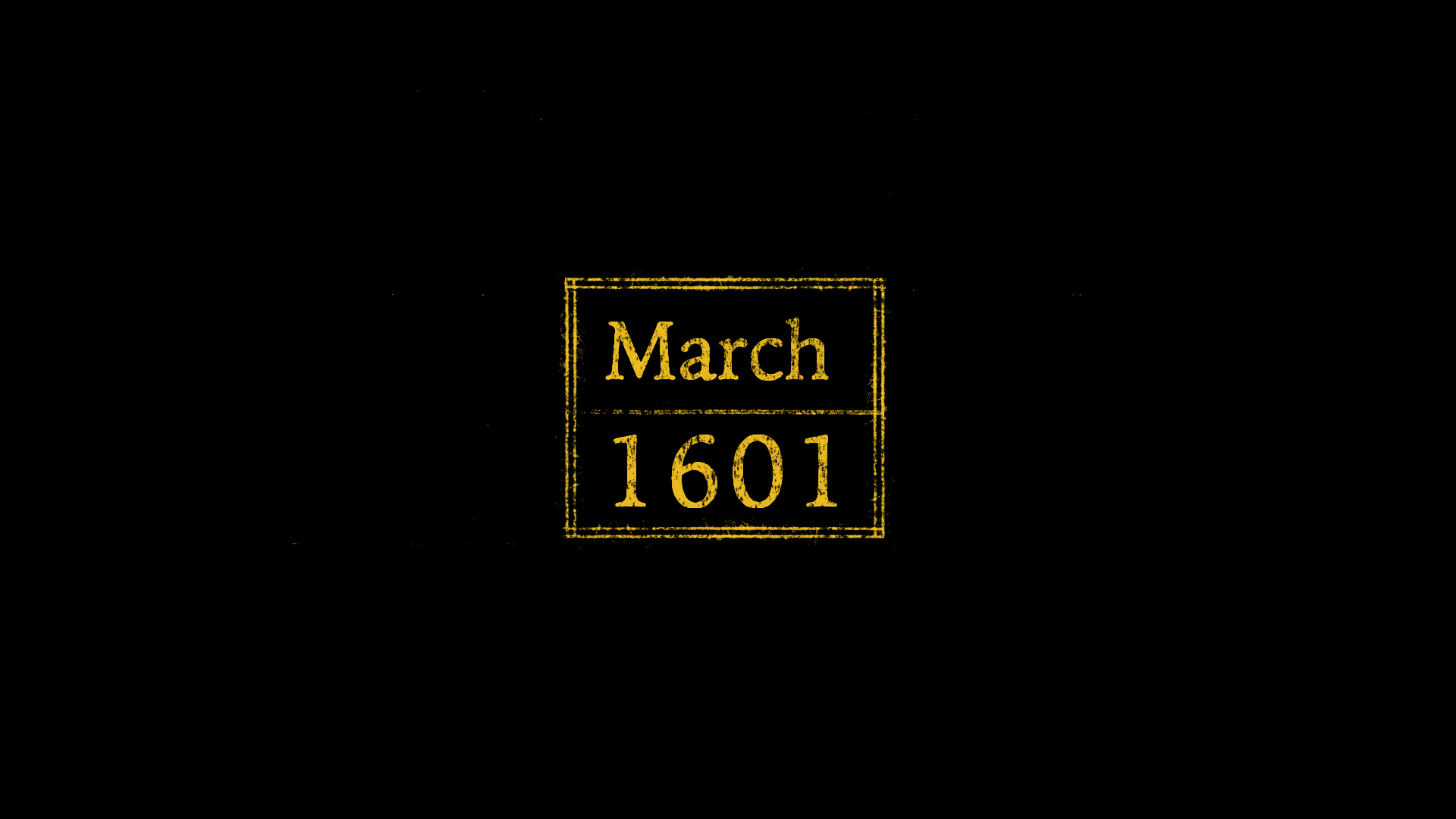 date_March1601.jpg