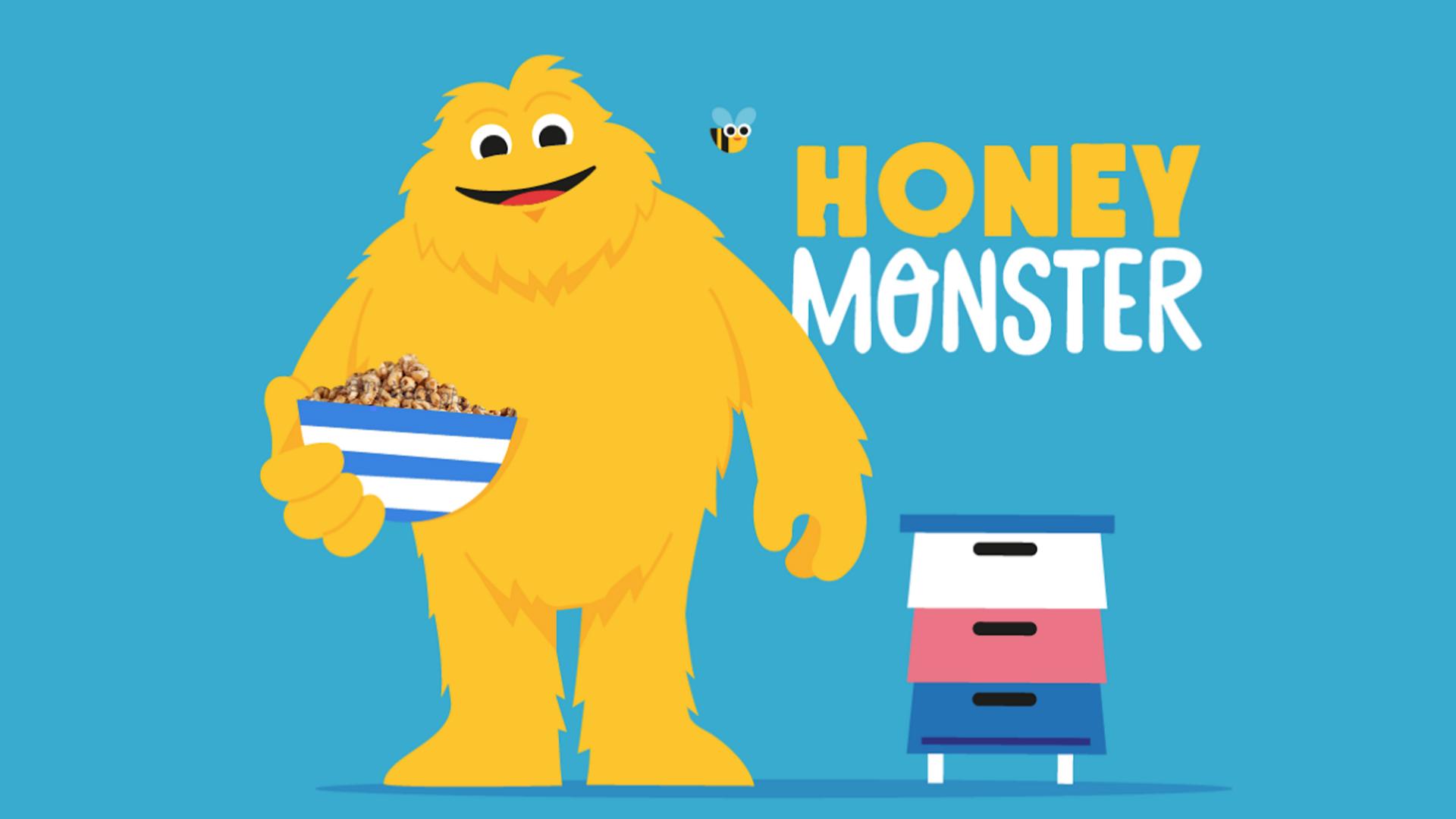 Honey Monster APPROVED 01.jpg