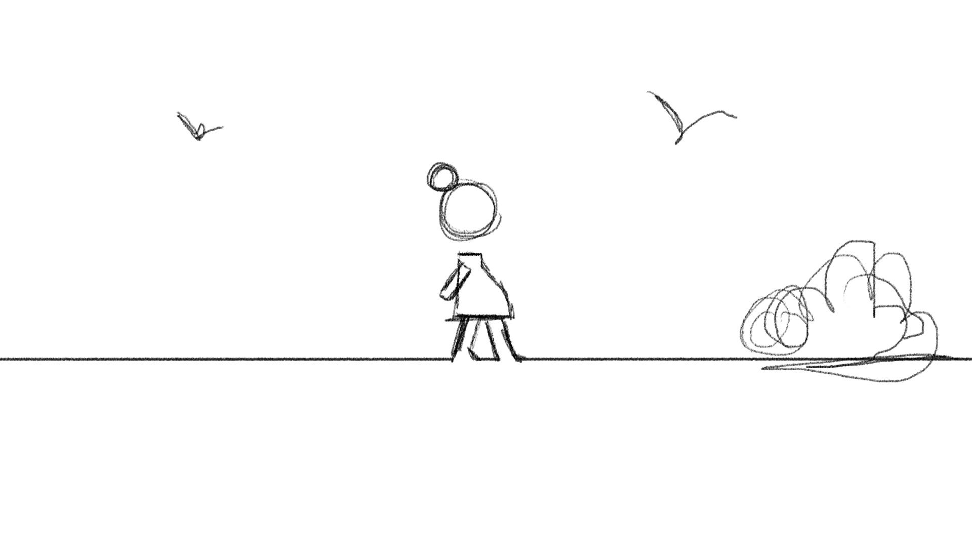 HealthIO_Storyboardv01_02+copy.jpg