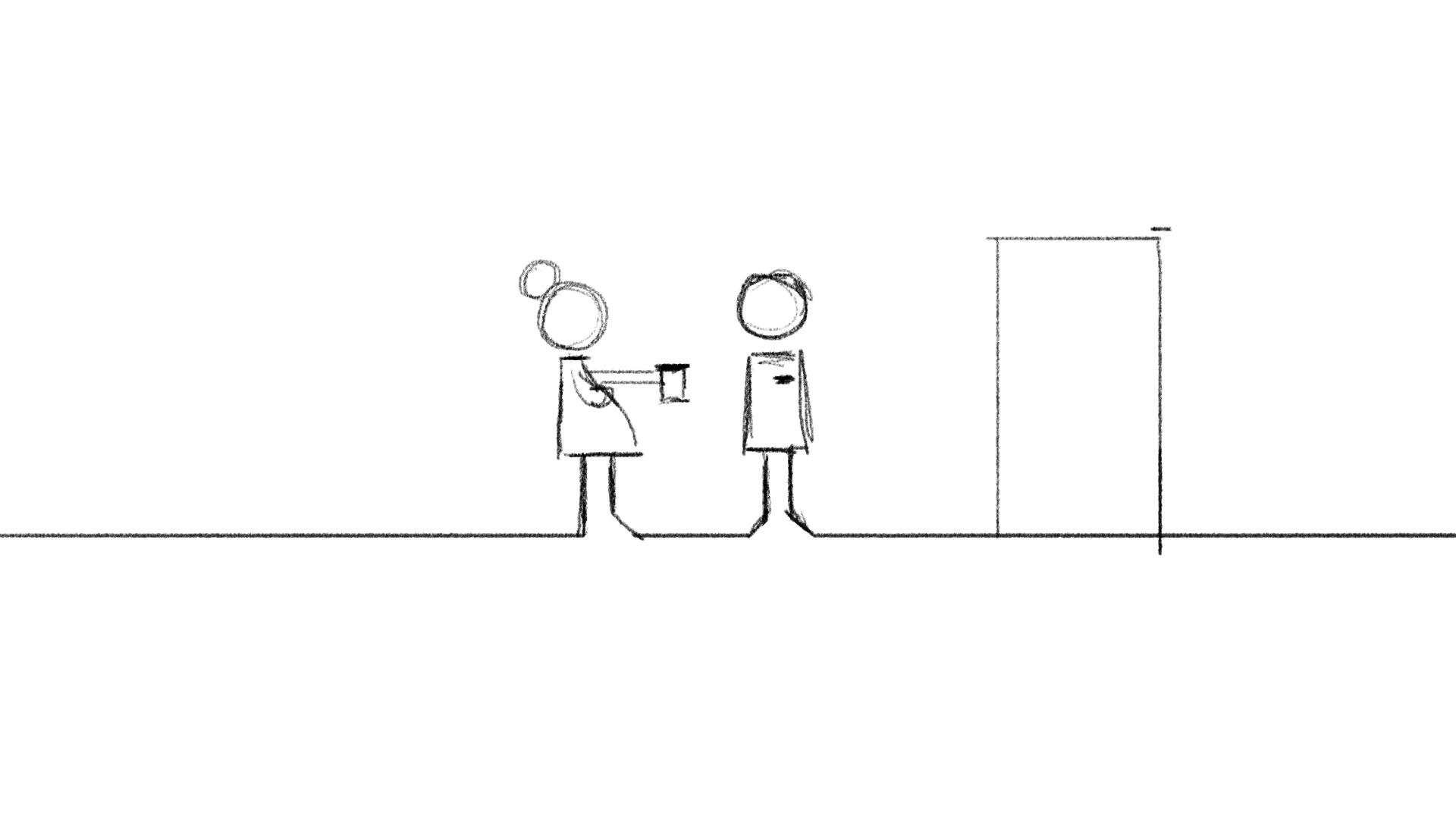 HealthIO_Storyboardv01_11+copy.jpg