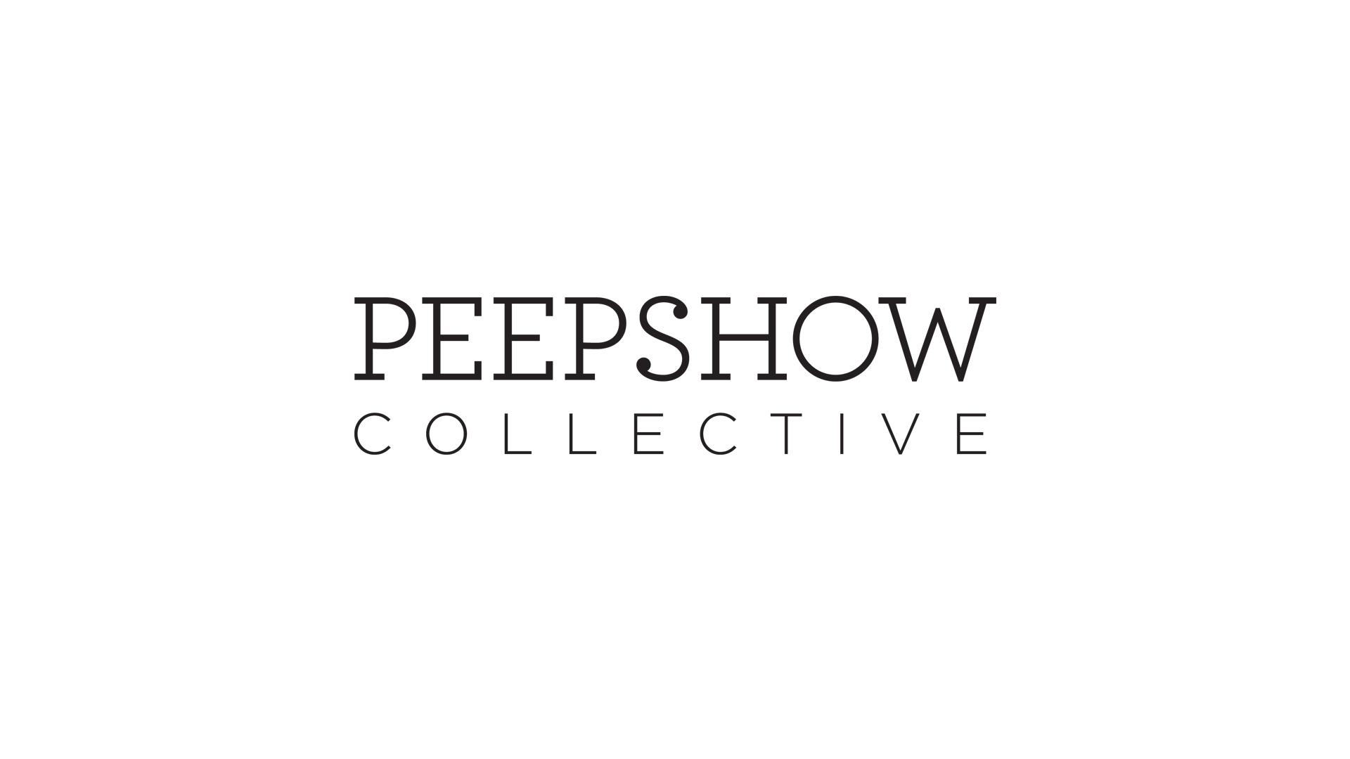 Peepshow Logo OnWhite 1920x1080.jpg