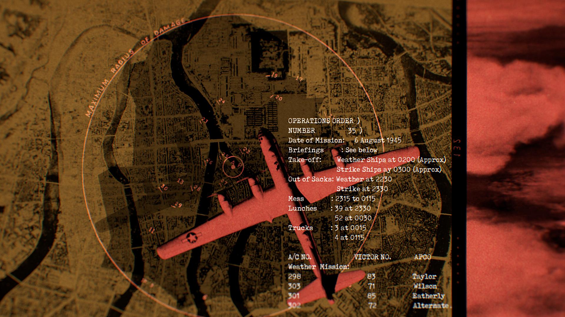 EP1_Map_01.jpg