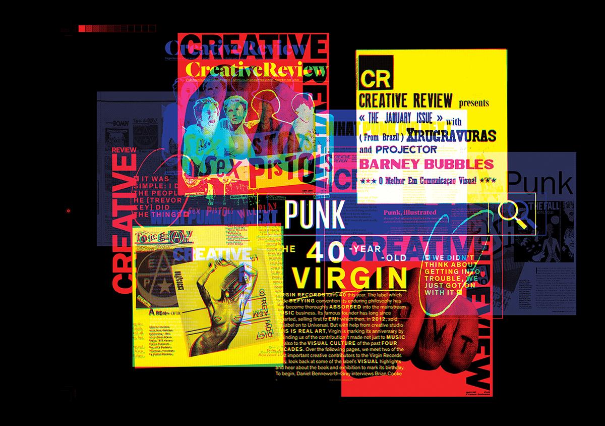 CR_MD_punk_3col_72.jpg