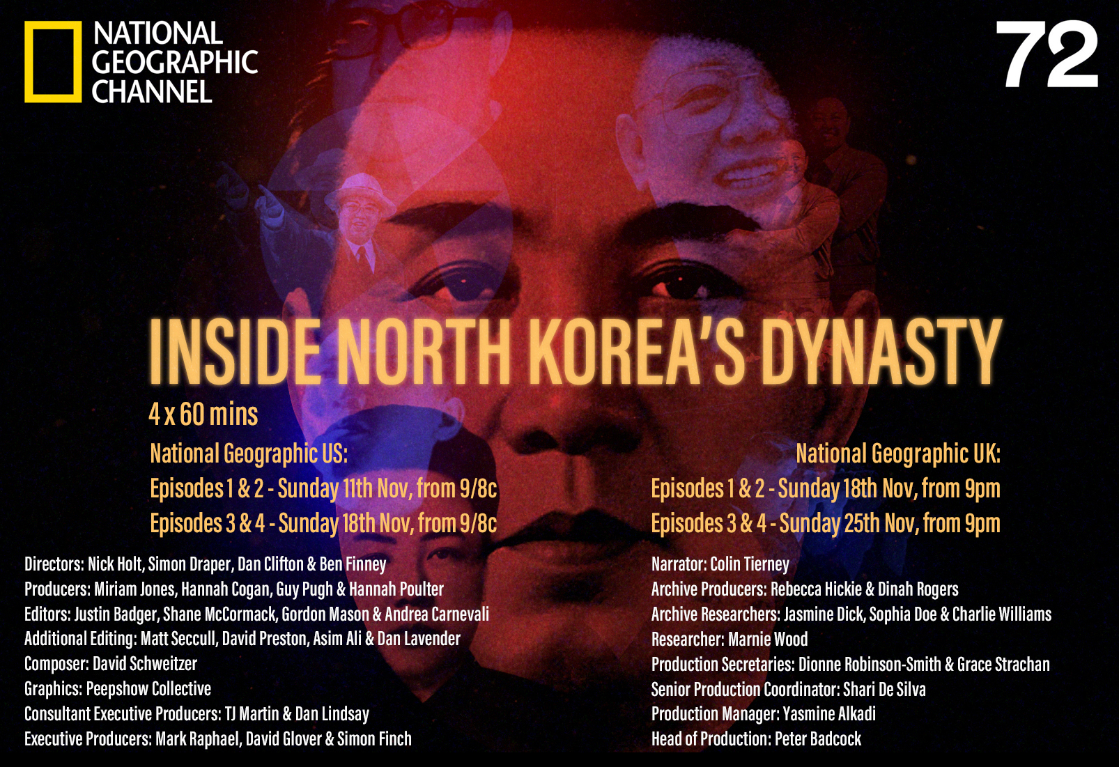 Inside North Korea's Dynasty - TX CardFINAL.jpg