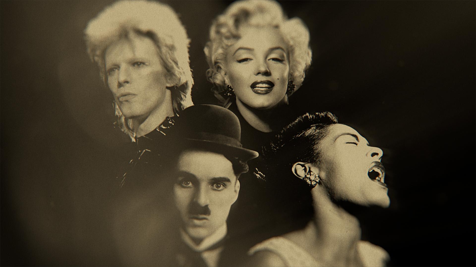 entertainers.jpg