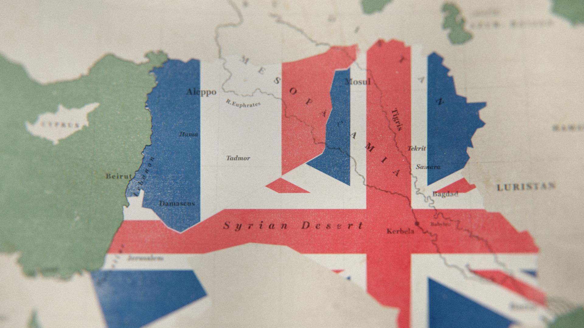 EXP_mapflag.jpg