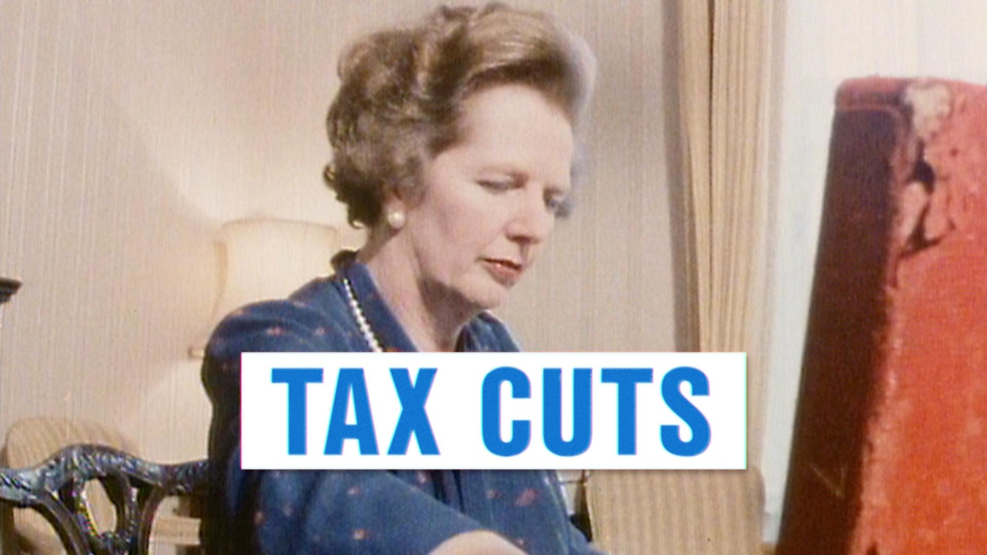 taxcuts.jpg