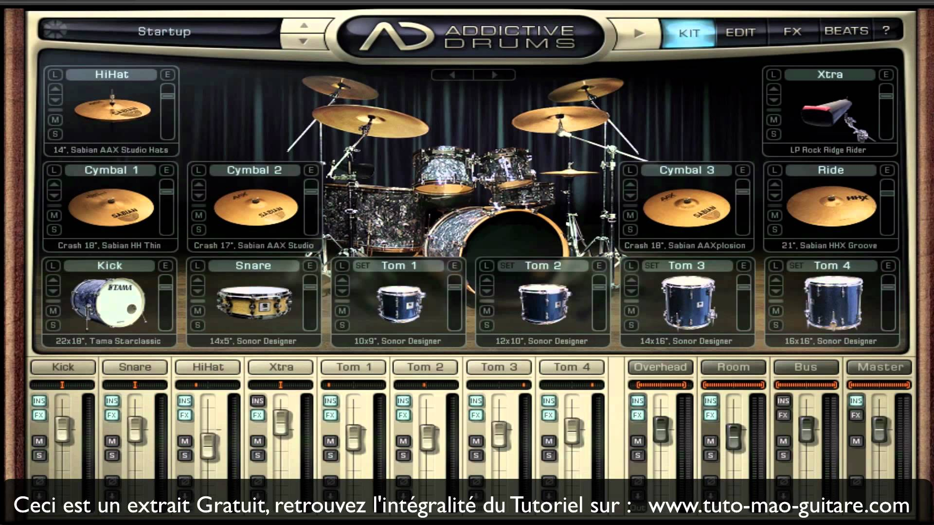 Addictive drums.jpg