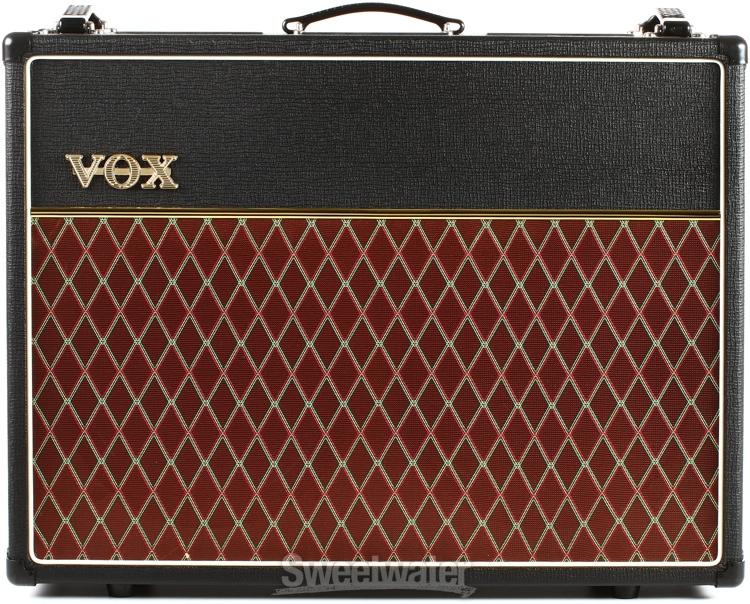 3A-Vox-AC30C.jpg
