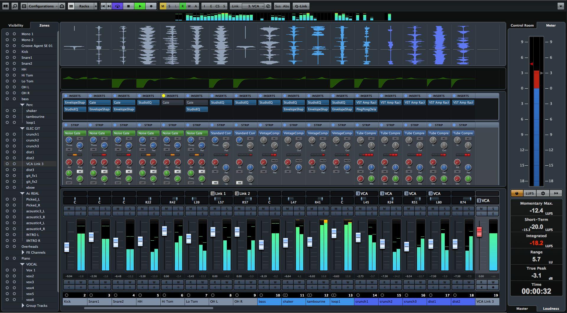 Cubase_Pro_85_Mixer_v2.jpg