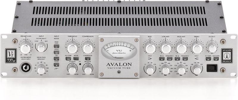 Avalon 737 Mic pre.jpg