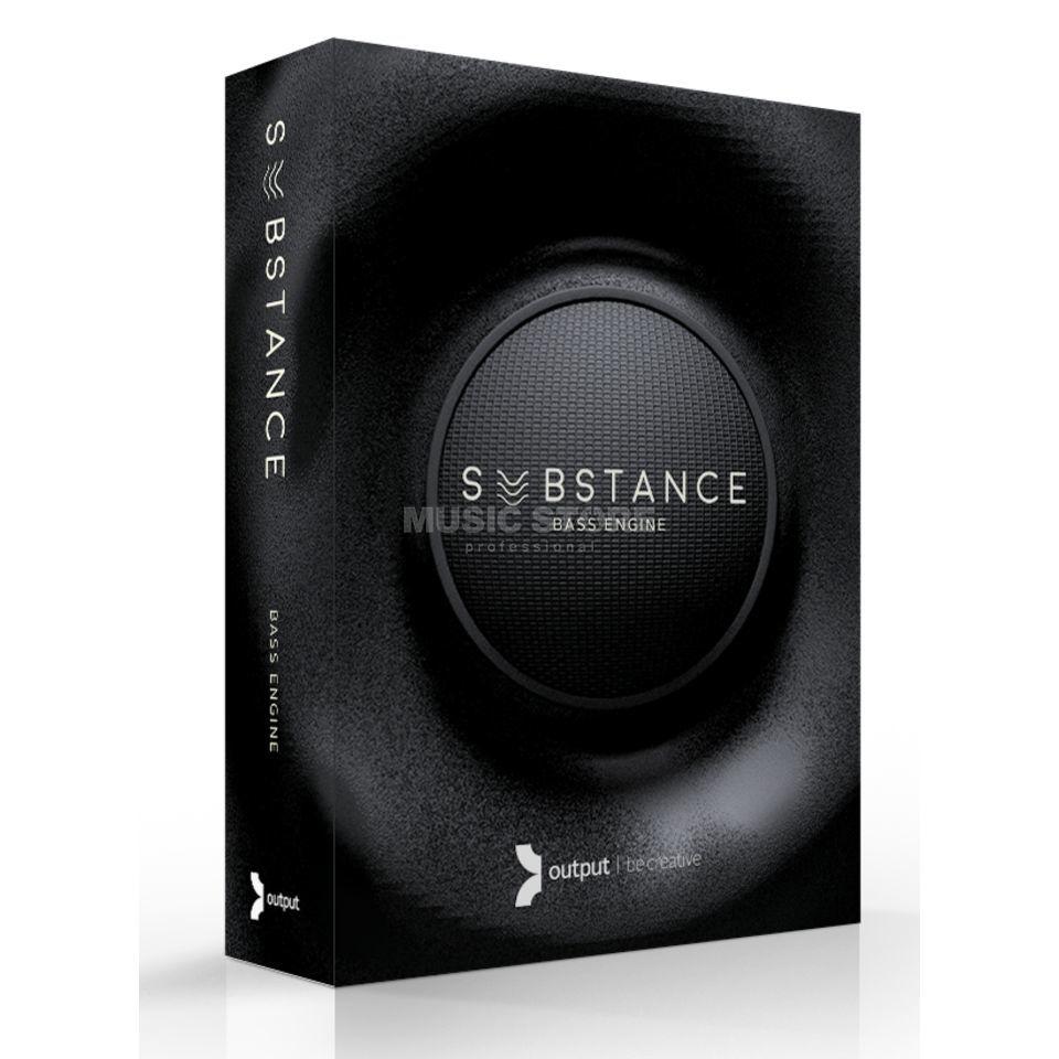 output-substance-lizenzcode-_1_PCM0014267-000.jpg