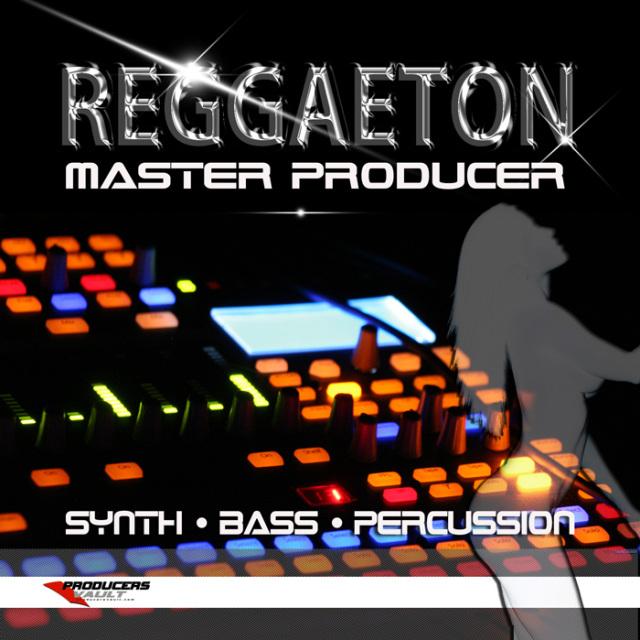 Reggaeton Master Producer.jpg