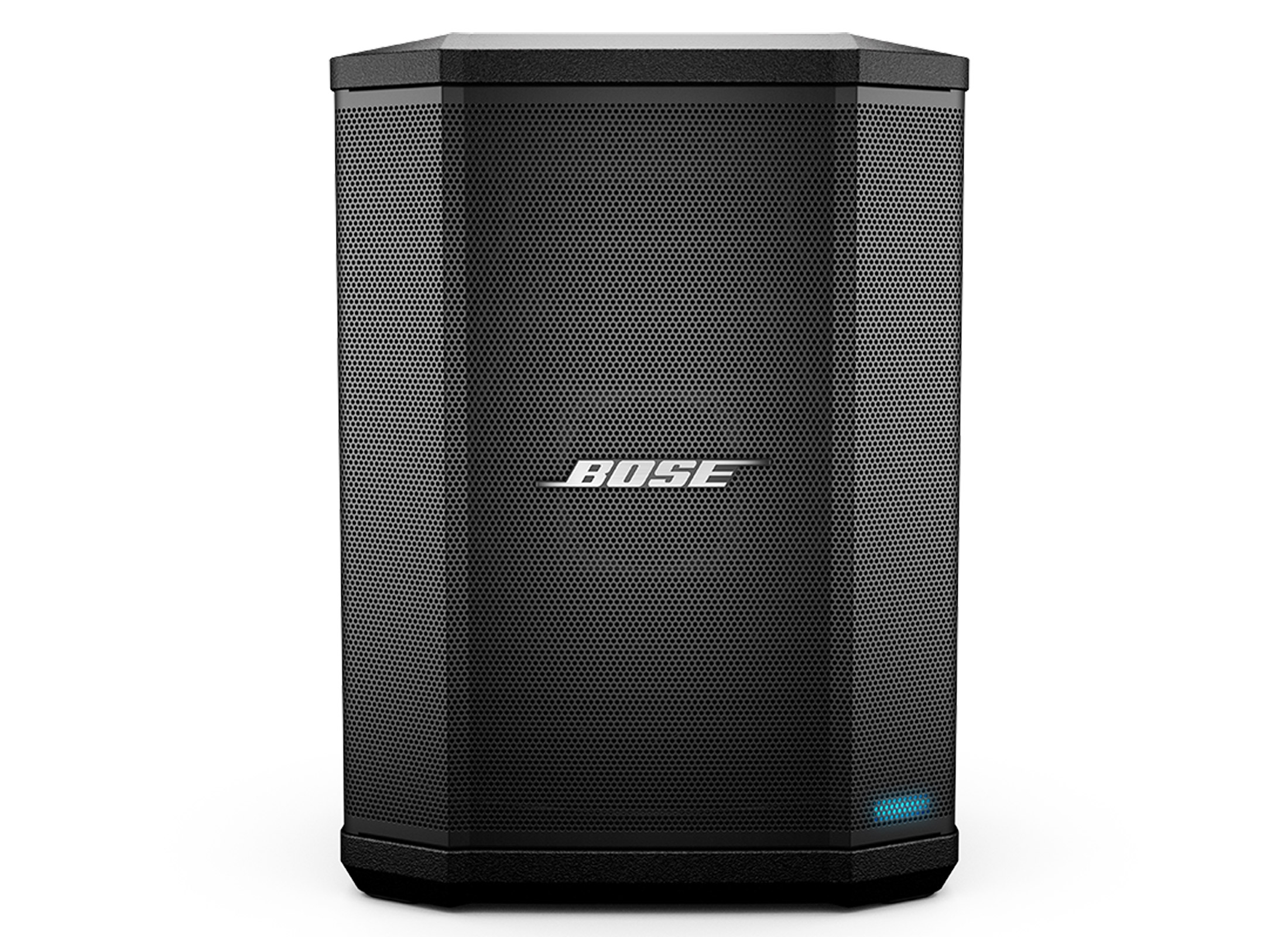 Bose S1 Pro.jpg