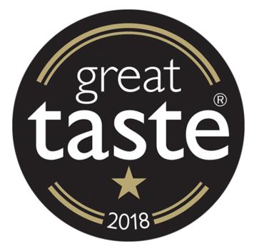 Great Taste 2018.png