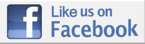 FB_Like-300x91.jpg