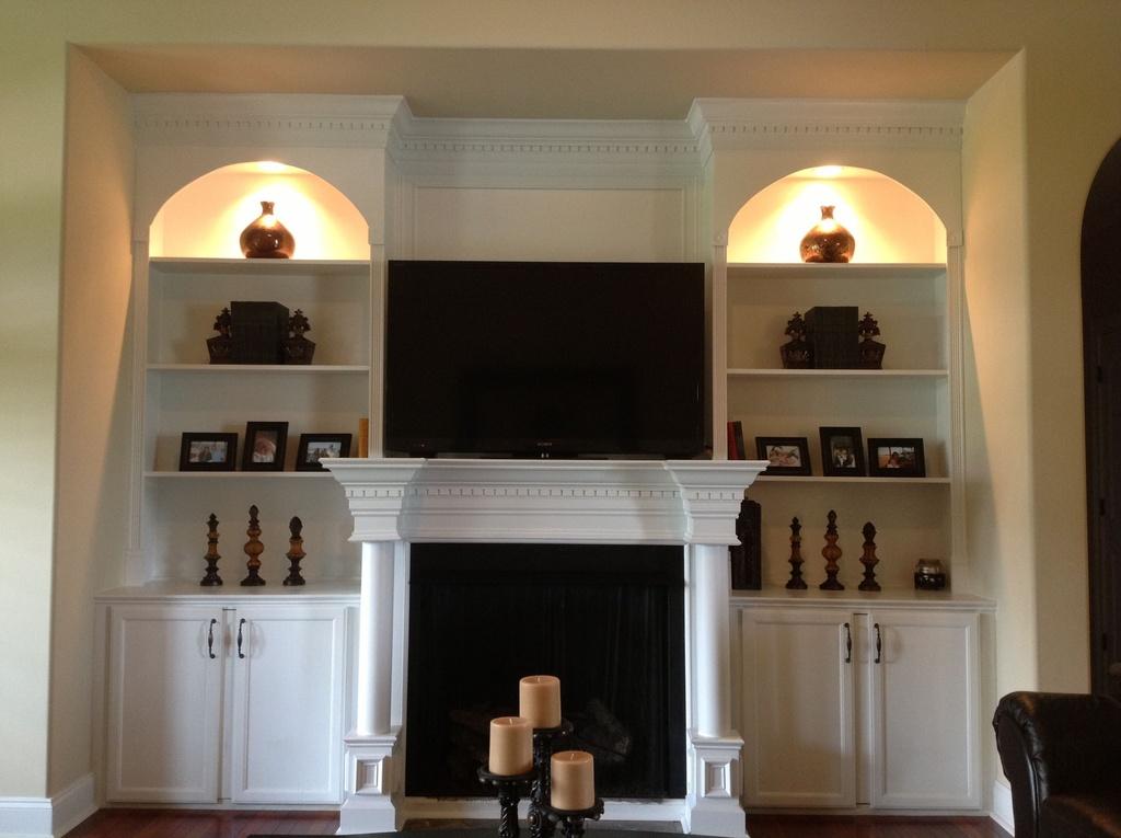 147 fireplace.jpg