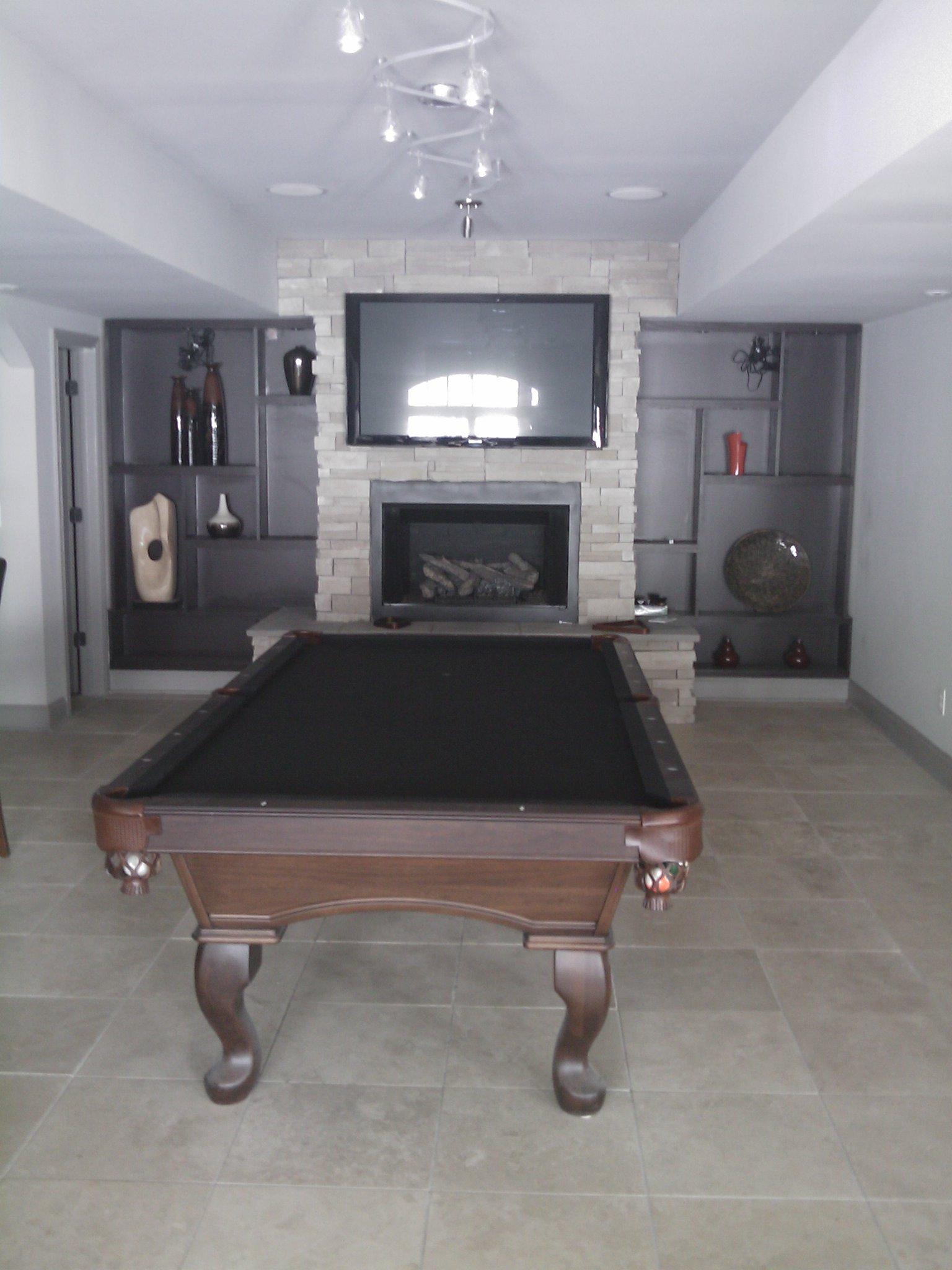 brown basement2.jpg