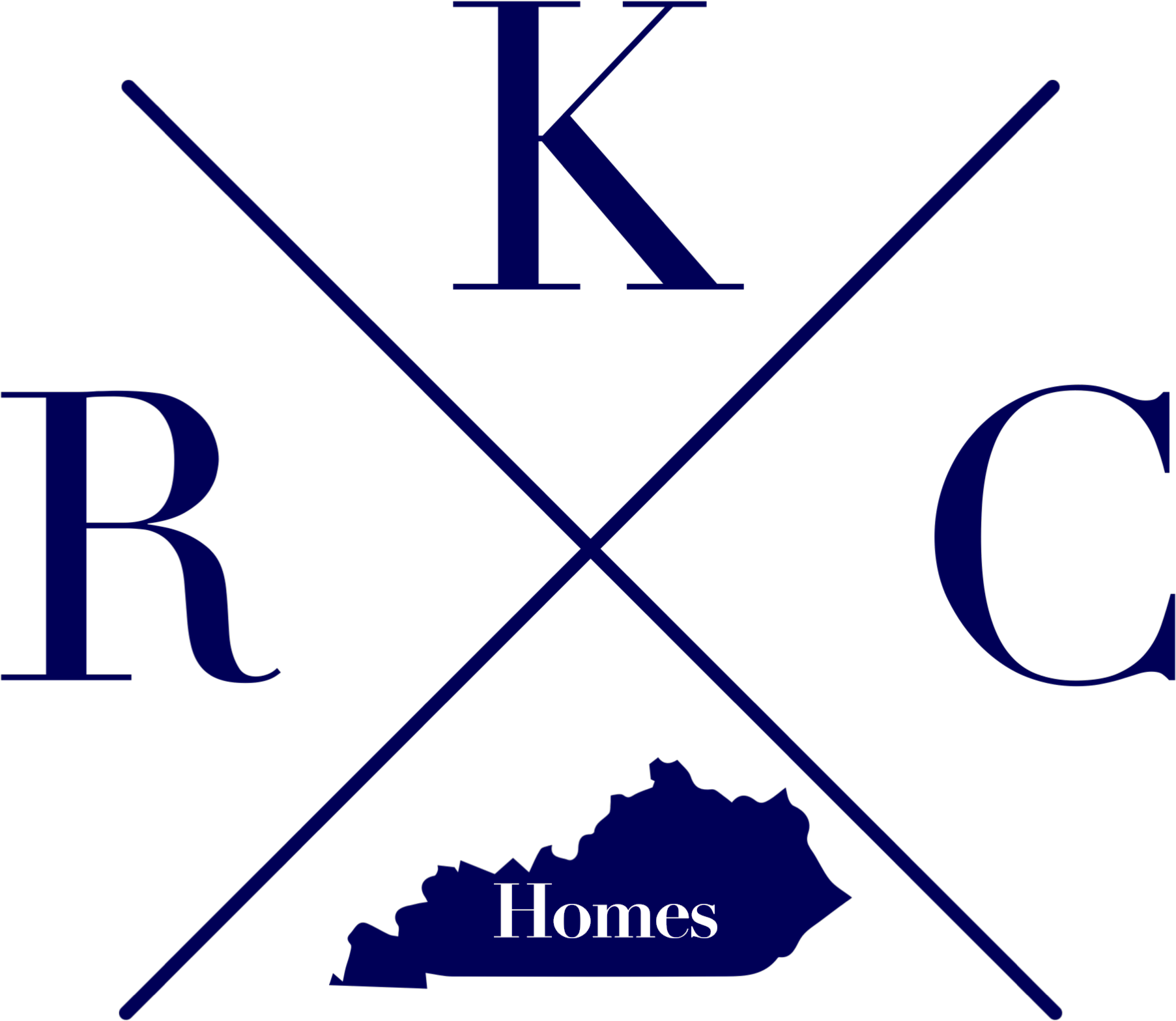 For More Information... - Fill out the contact form below to talk to KRC Homes about starting your own custom home.