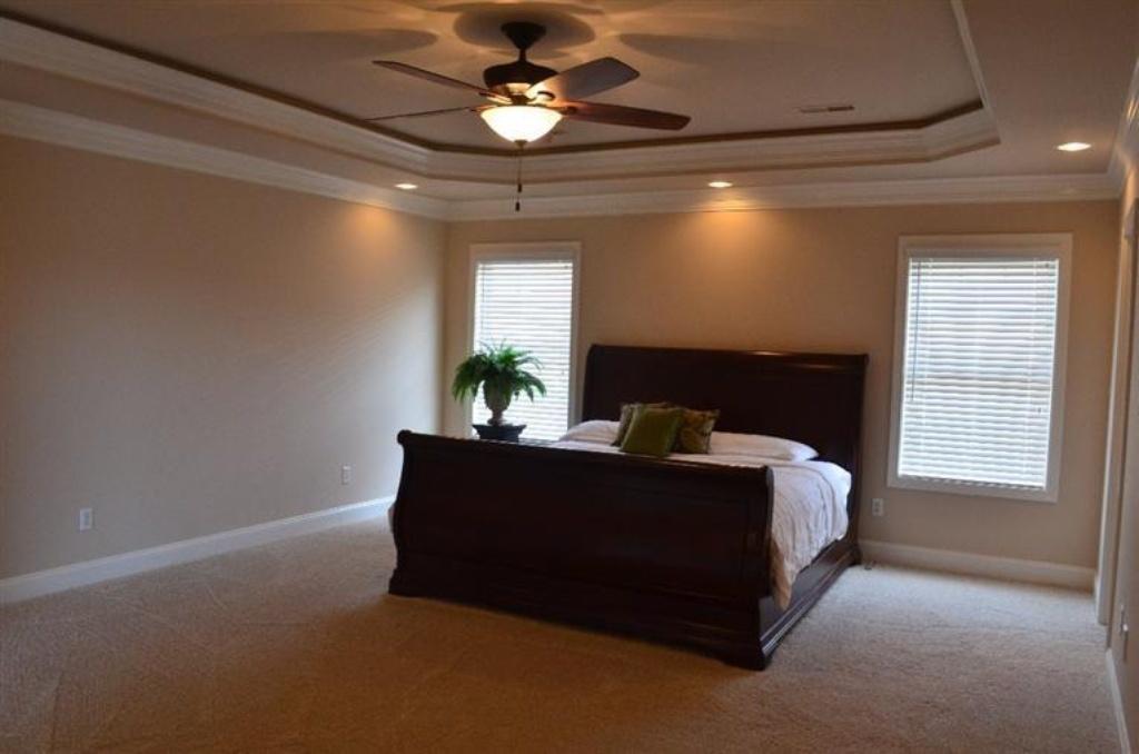 149 master bedroom.jpg