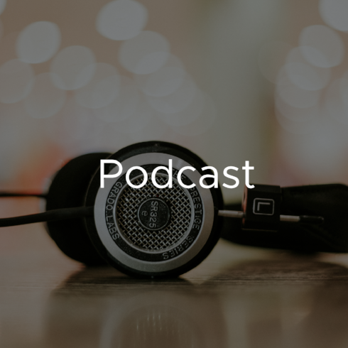 CXMH is a weekly podcast that offers practical insights from faith leaders & mental health professionals on a variety of topics.