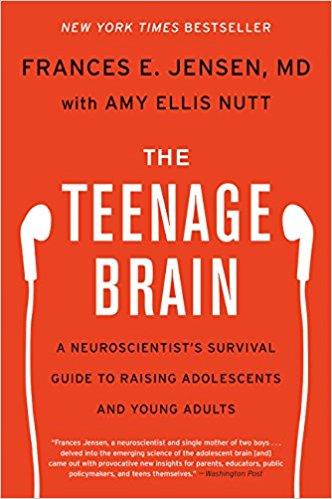 teenage brain.jpg