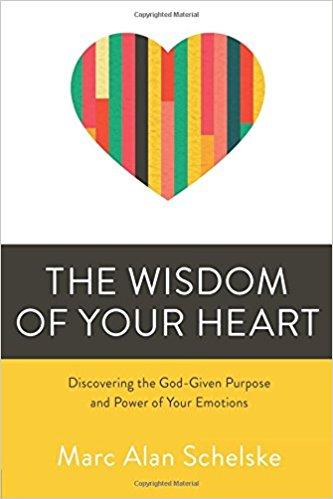 wisdom of your heart.jpg