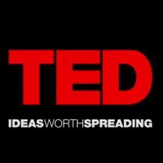 ted-logo.jpg