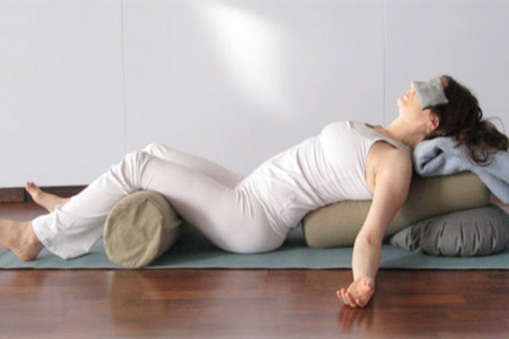 Restorative-Yoga-P01.jpg