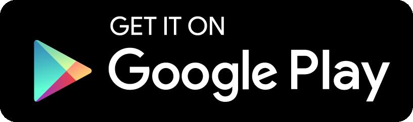 Oppdater på Android