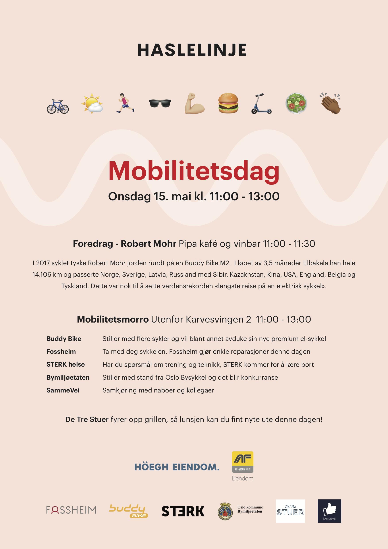 HL_Mobilitetsdag_15.mai_2019.png