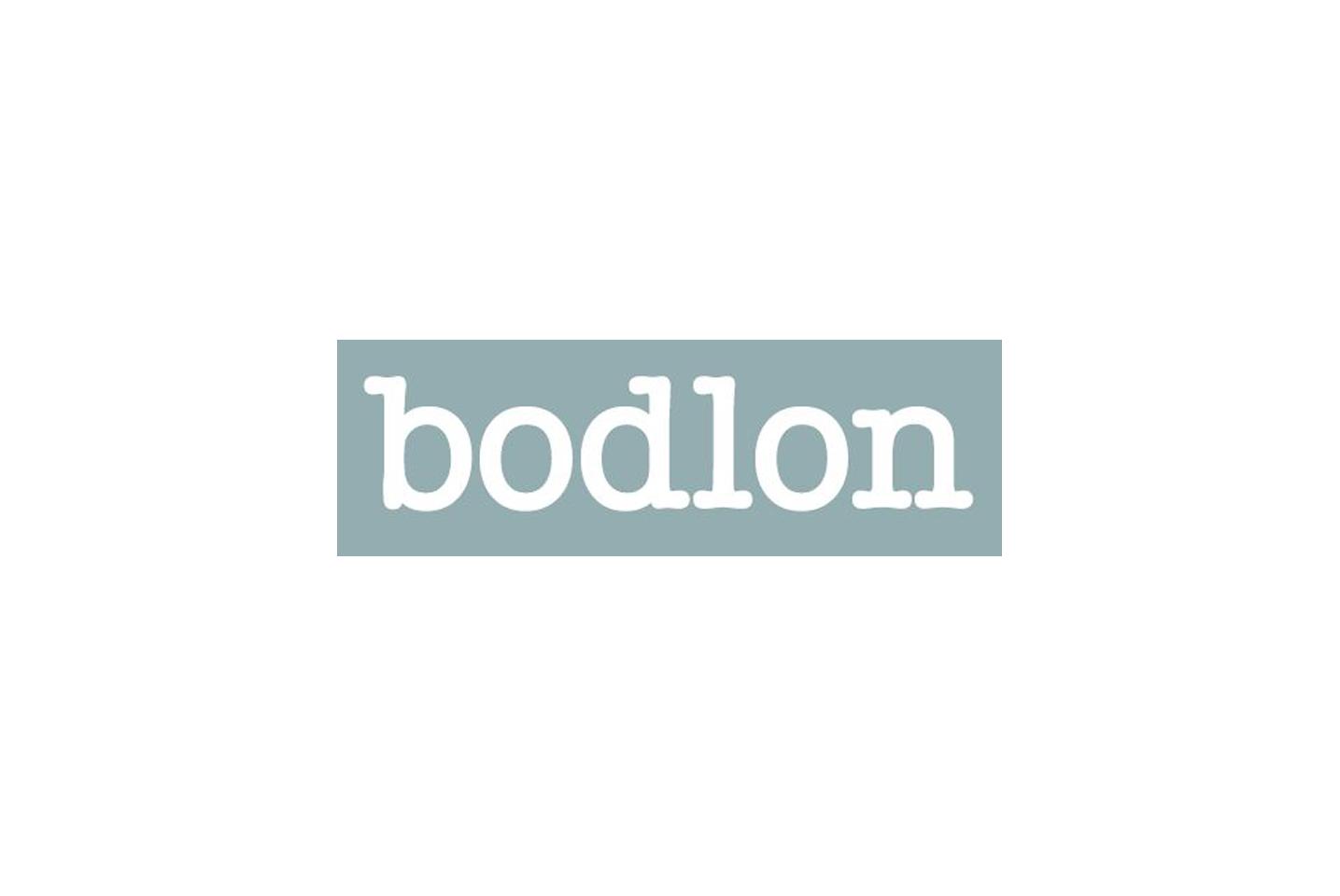 Bodlon.png