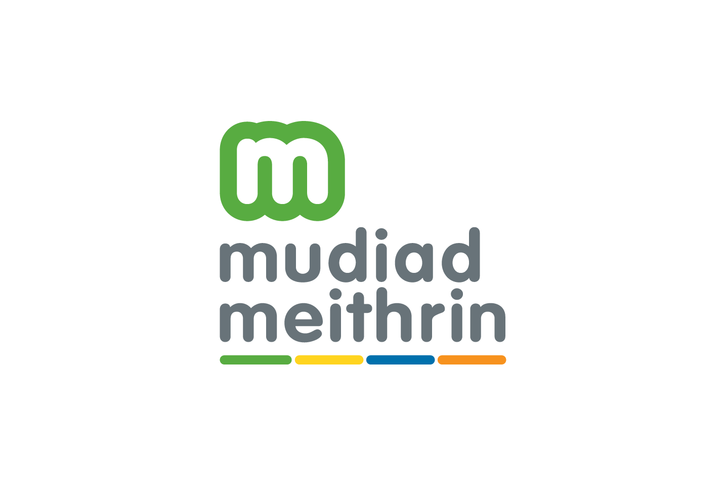 Mudiad_meithrin.png